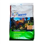 Garvo Chicken Treats
