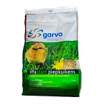 Garvo Alfastart for Chicks