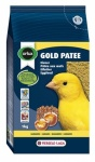 Versele Laga Orlux Canary Gold Patee