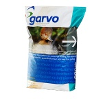 4222 Garvo Floating Waterfowl Pellets