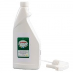 Avisafe Ready to Use (Disinfectant) 500ml