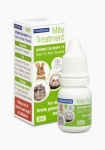 Ivermectin for Small Animals 1% Spot On