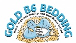 LBS Gold B6 Aspen Bedding