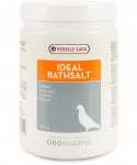 Versele Laga Ideal Bath Salt