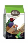 Deli Nature 5* Menu Foreign Finches