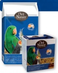 Deli Nature Parrot / Parakeet Egg Food