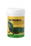 Vetark Nutrobal - calcium balancer & multivitamin