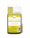 Carrs Wheatgerm (Cage & Aviary) 500ml