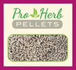 South Feeds Pro-Herb Pellets