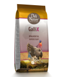 Deli Nature Gallix Ornamental Super Start