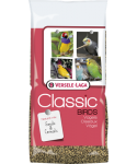 Versele Laga Classic Canaries without Rapeseed