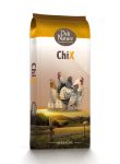 Deli Nature Chix Growth (Growers) Pellets