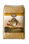 Deli Nature Chix Grain Mix (Fine)