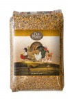 Deli Nature Chix Grain Mix (with Whole Maize)