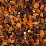 Greenline Fruit Mix