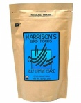 Harrison's Adult Lifetime Coarse