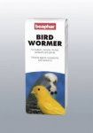 Beaphar Liquid Bird Wormer