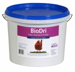 BioDri Powder