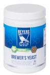 Beyers Brewers Yeast (Prote-ina)