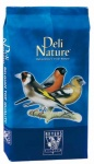 Deli Nature 58 Siskins and Goldfinches Supreme