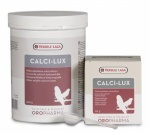 Versele Laga Calci-lux Soluble Calcium