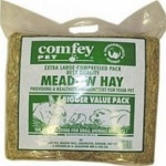 Comfey Pet Meadow Hay - Briefcase