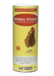 Net-Tex Mineral Powder for Chickens