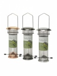 Deluxe Peanut Feeder - Small