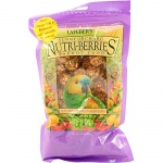 Lafeber Nutri Berries Sunny Orchard