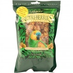 Lafeber Nutriberries Tropical Fruit 284g