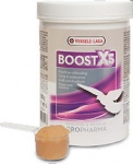 Versele Laga Boost X5 Stamina and Power