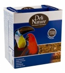 Deli Nature Fruit Pate
