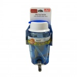 Pak-o-Bird Water Bottle 300ml